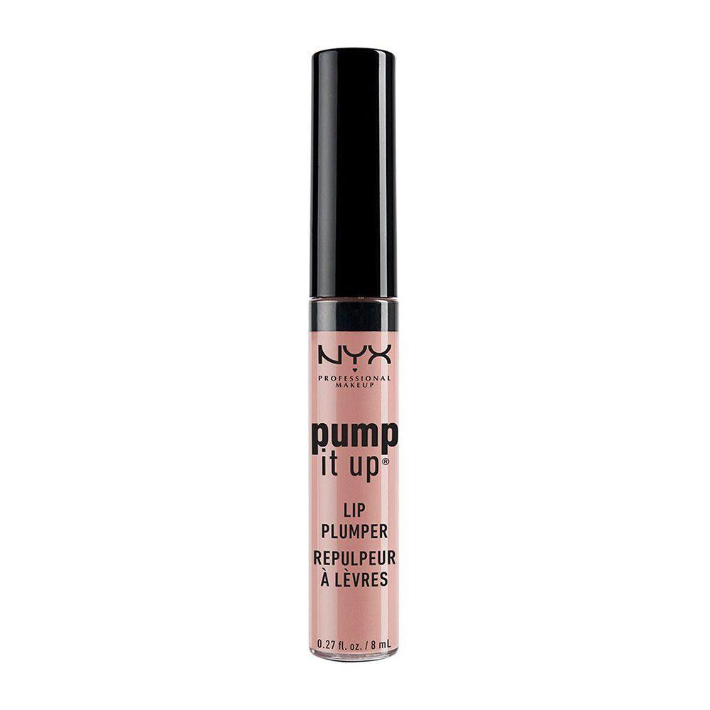 Bedste Lip plumping produkter Australien Julakutuhyco-8660