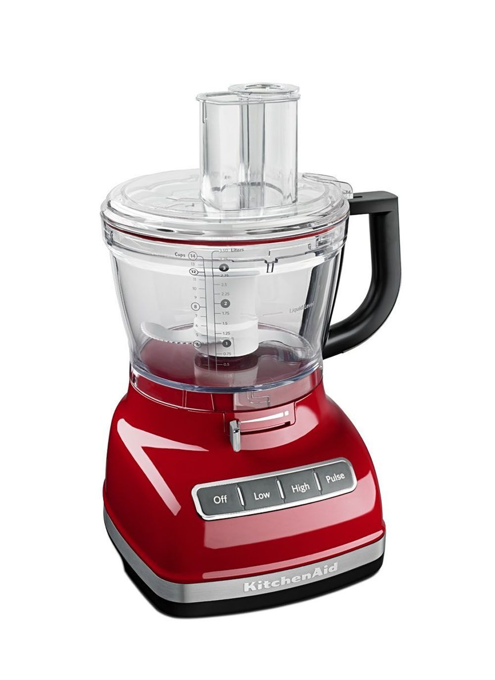 The Best Food Processors 2019 Top Food Processor And Chopper Reviews