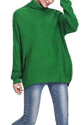35cfed48 18 St. Patrick's Day Outfits for Women - Green Clothing Ideas for St ...
