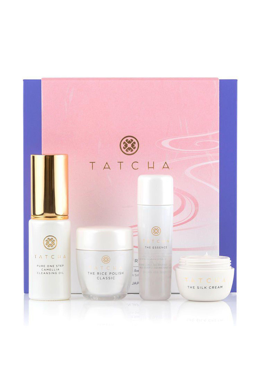 1 For the Skincare Devotee  sc 1 st  Cosmopolitan & 22 Birthday Gift Ideas for Women u2014 Cute Birthday Presents for Women