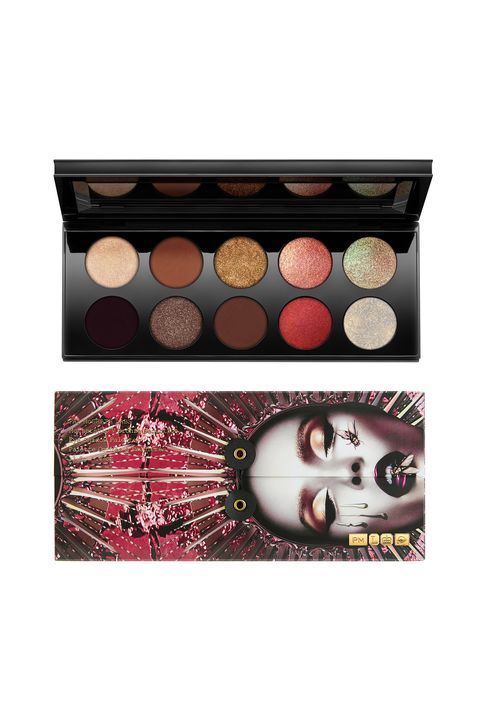12 Best Eyeshadow Palettes Eye Makeup Palettes To Buy Now