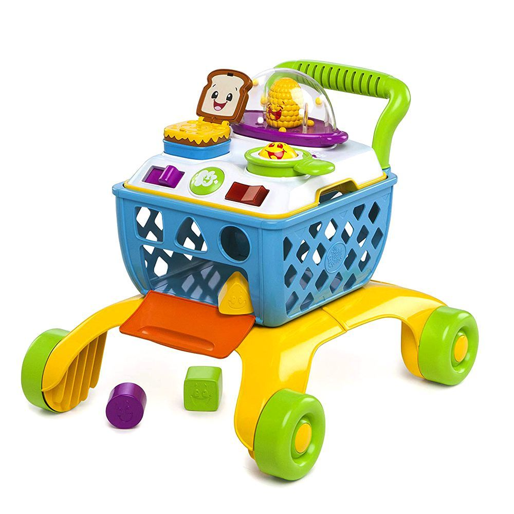 7 Best Baby Walking Toys For 2019 Baby Push Toys For Walking