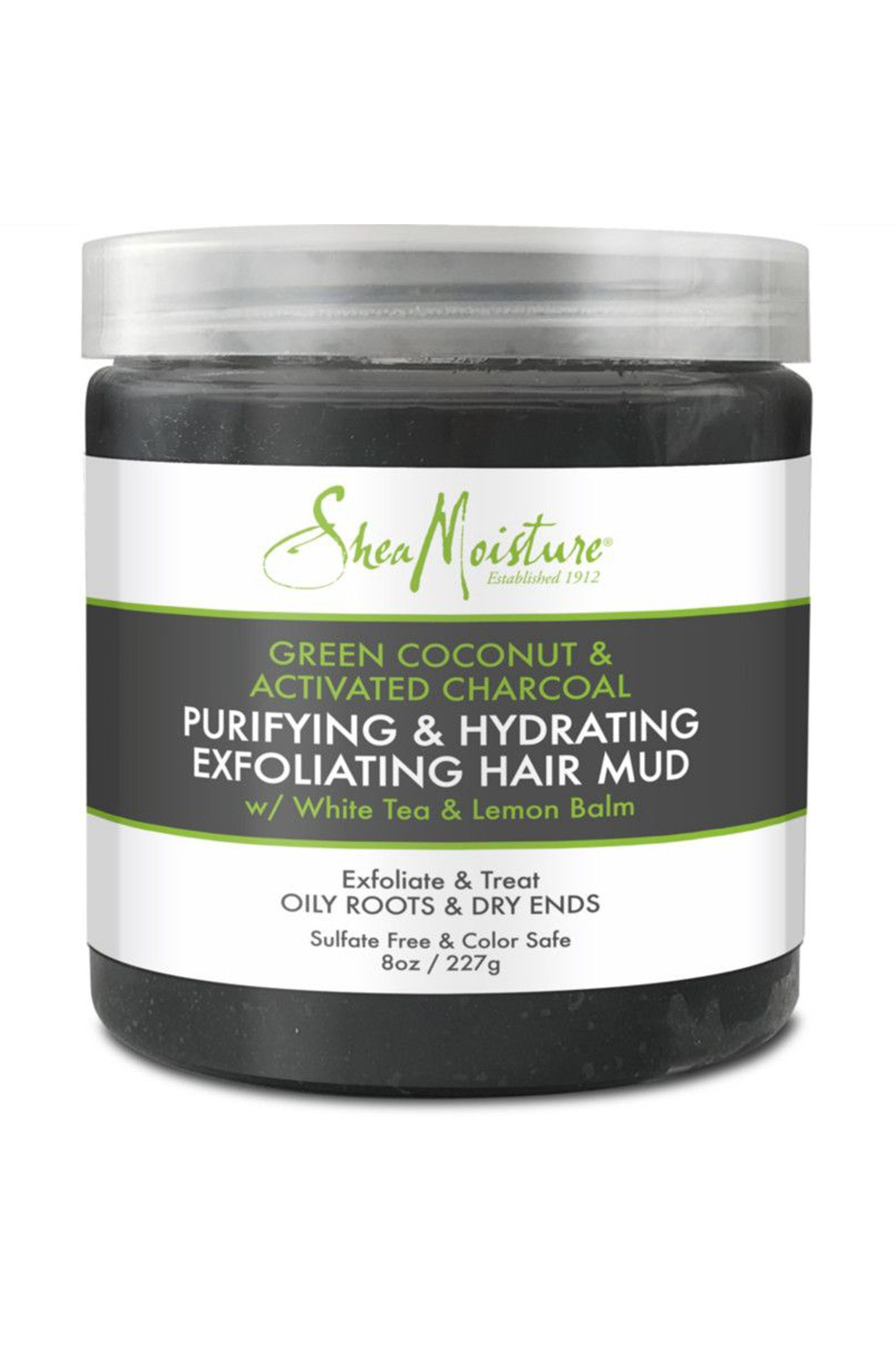 If You Have an Oily Scalp