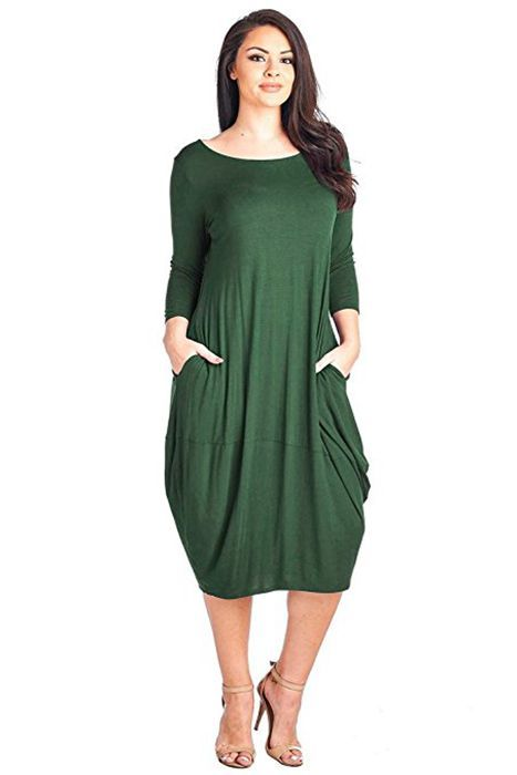8756a3390 18 St. Patrick's Day Outfits for Women - Green Clothing Ideas for St. Patrick's  Day 2019