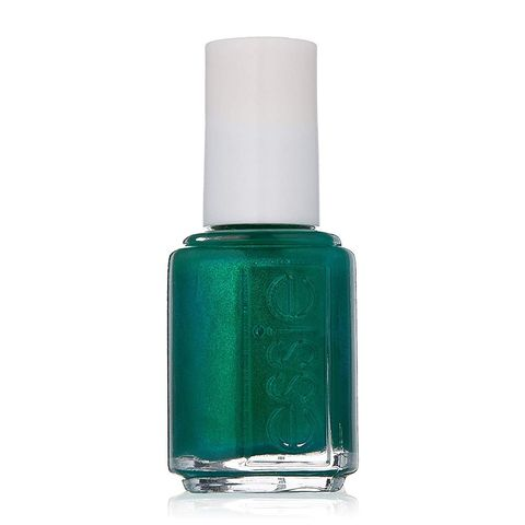 10 Best Green Nail Polish Shades for St Patricks Day 2019 - Light ...