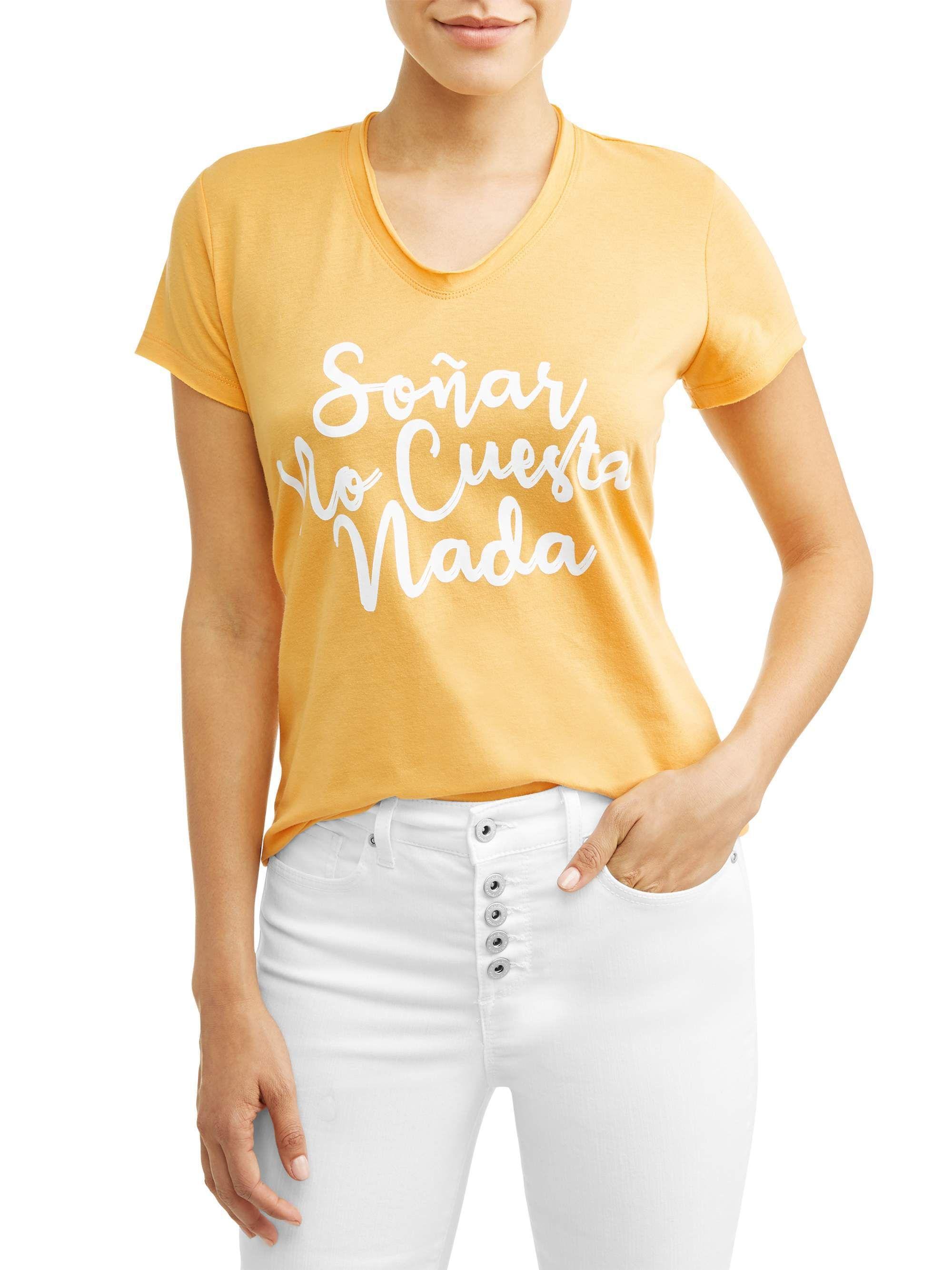 b2b287619bccd Sofia Vergara Launches Affordable Denim Clothing Line At Walmart