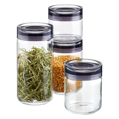 13 Best Food Storage Containers for 2019 - Top-Rated Glass ...