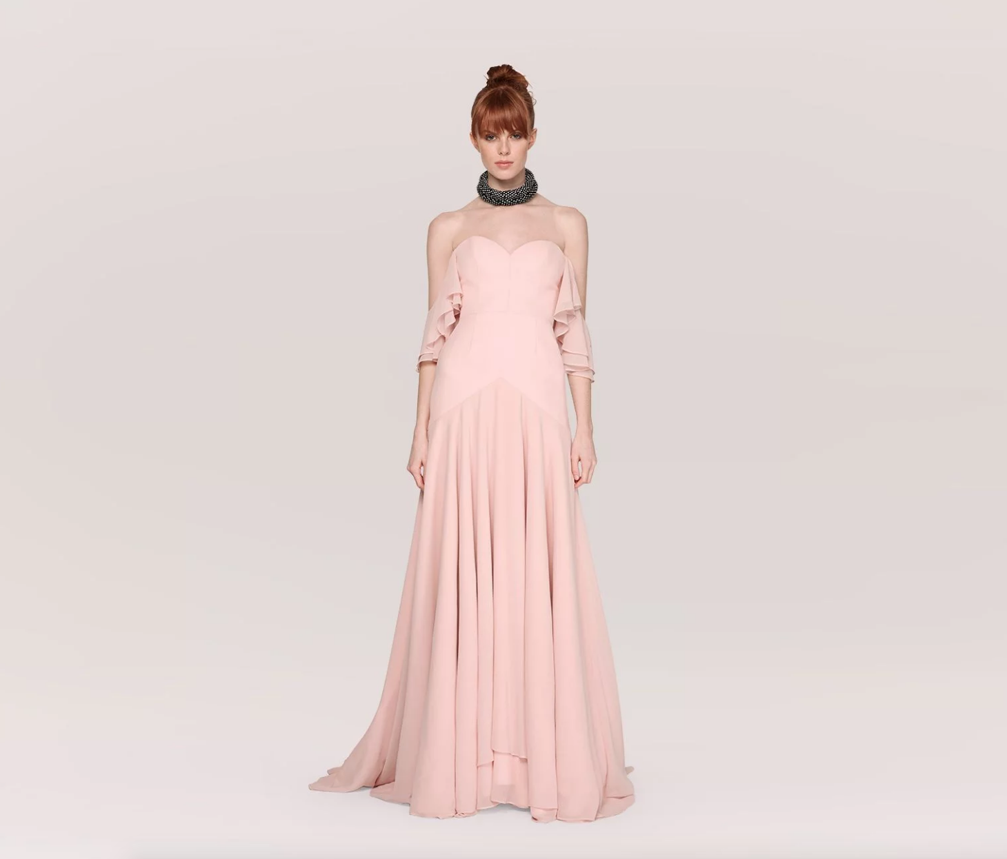 7e3a2f6b15a 26 Best Cheap Prom Dresses 2019 - Where to Buy Affordable Prom Dresses
