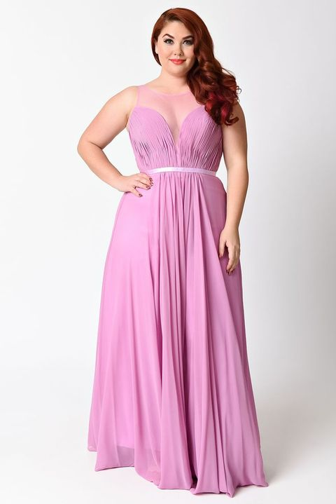 44985e99e2844 26 Best Cheap Prom Dresses 2019 - Where to Buy Affordable Prom Dresses