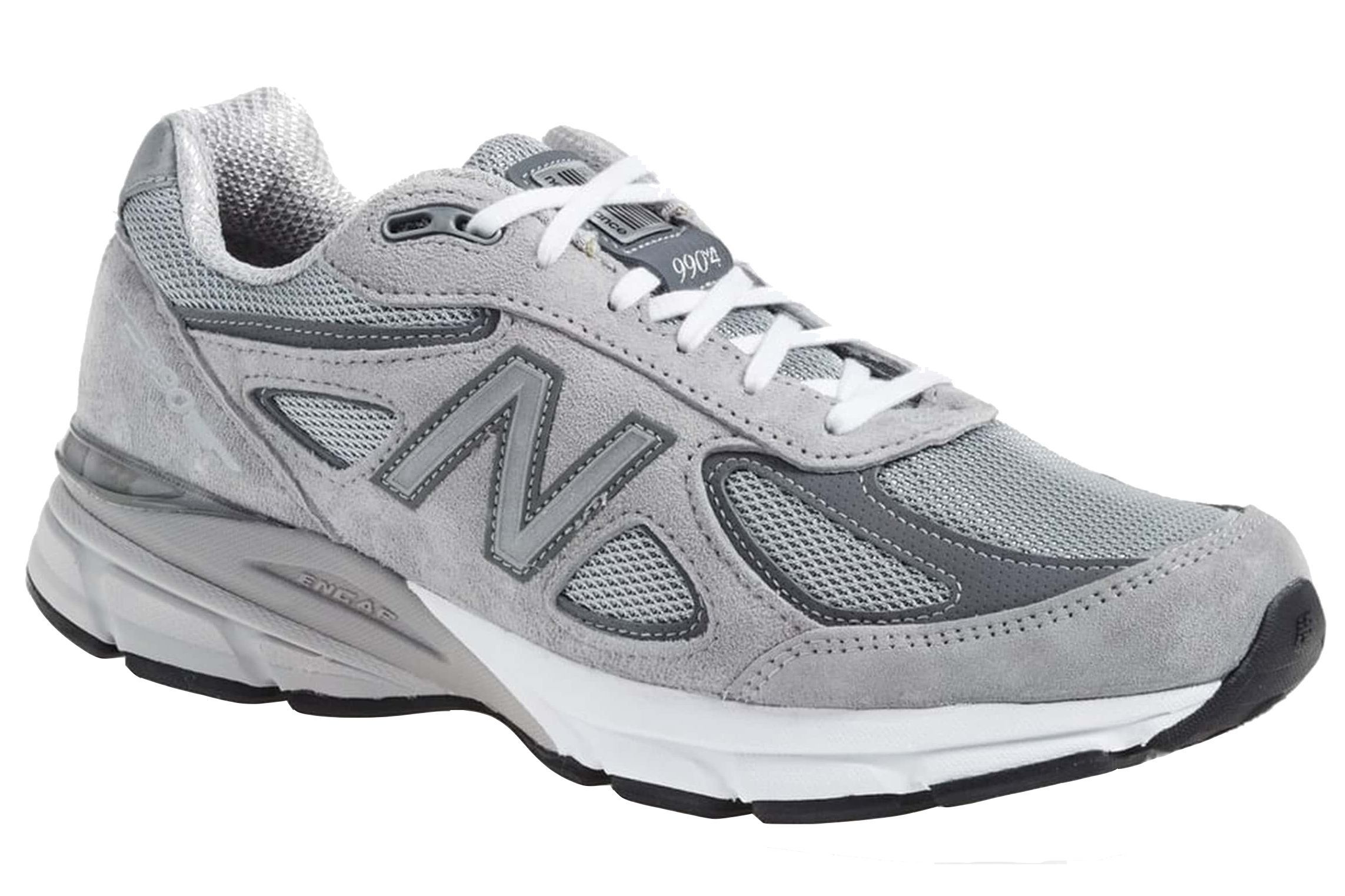 13 Best Ugly Sneakers for Men 2020