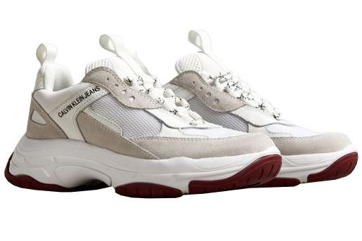 13 Best Ugly Sneakers for Men 2019 Where to Buy Ugly Sneakers