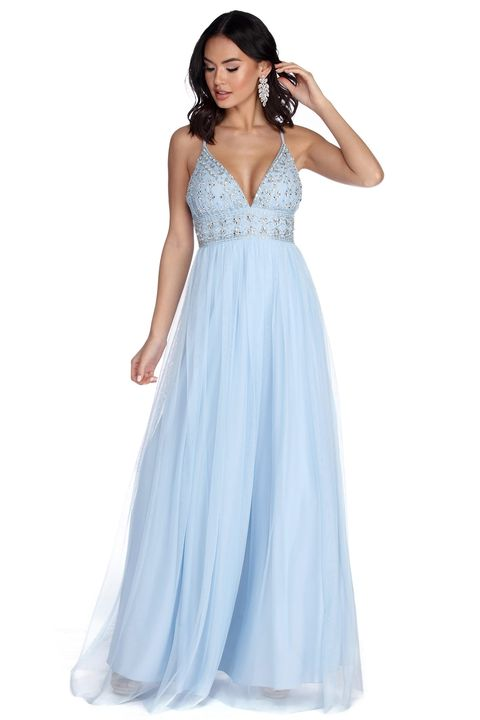 4dbbb448927c 26 Best Cheap Prom Dresses 2019 - Where to Buy Affordable Prom Dresses