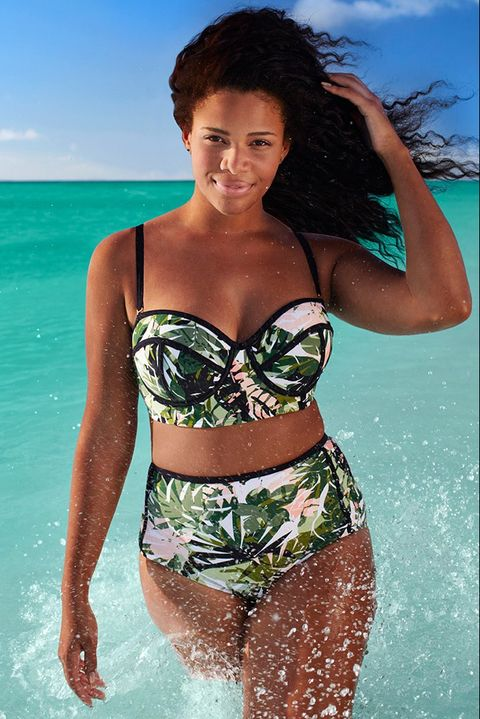e935e76c49709 18 Sexy Swimsuits For Summer 2019 — Best Bathing Suit for Your Body Type