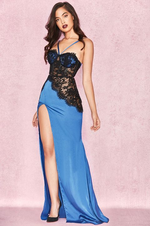 6a19e9fb350 ... cheap prom dresses. Advertisement - Continue Reading Below. 1 House of  CB