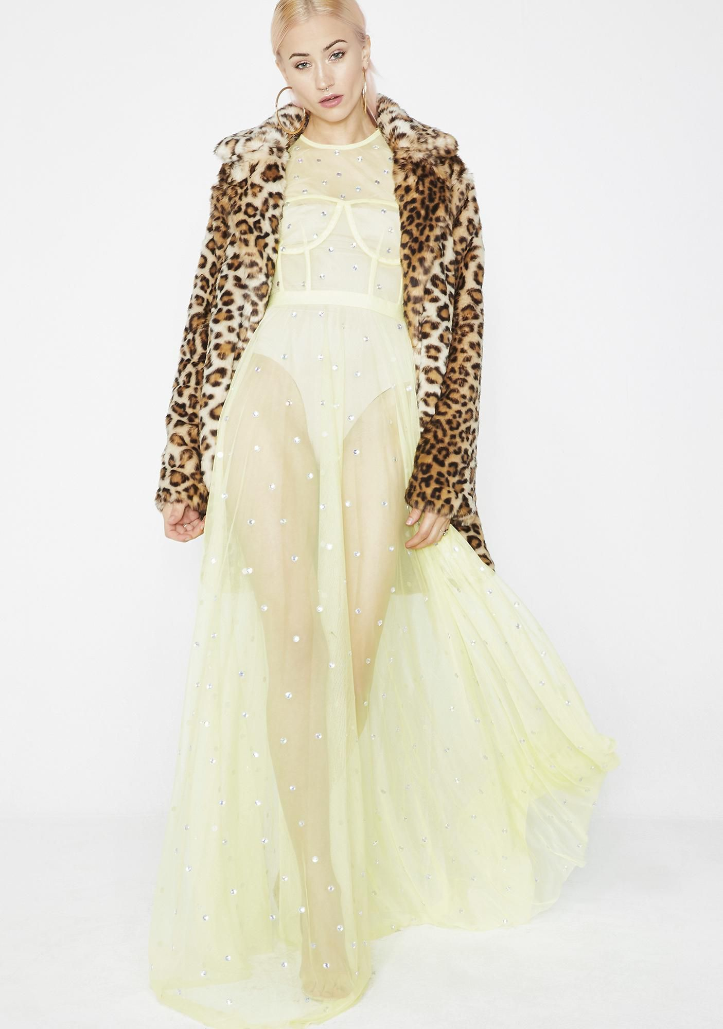 Good Places To Look For Homecoming Dresses Dacc