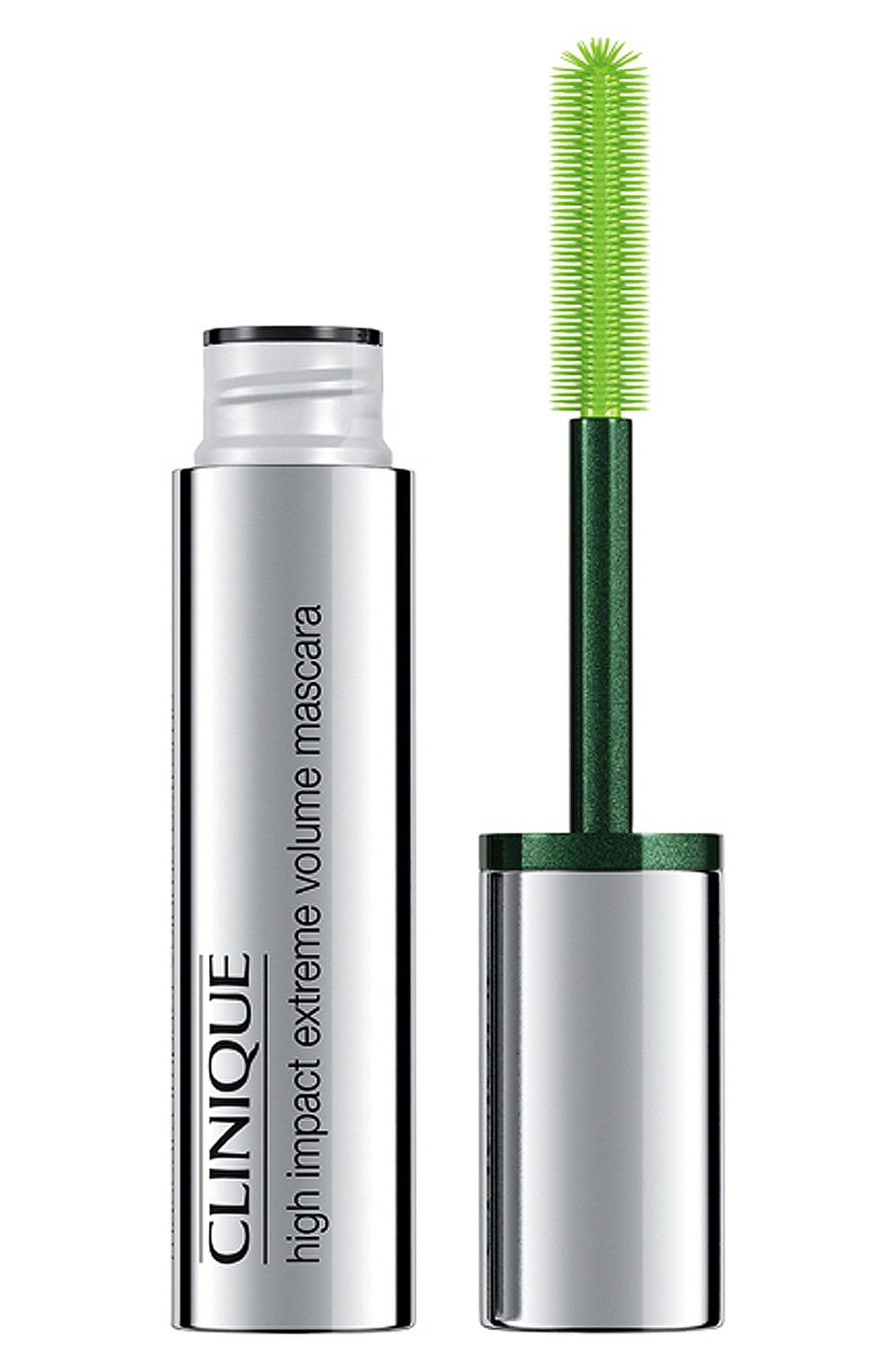 6e94f39519d The Most Gentle Mascaras for Sensitive Eyes