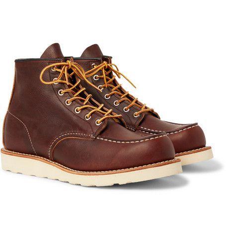 Waterproof Boots: Mens Waterproof Boots