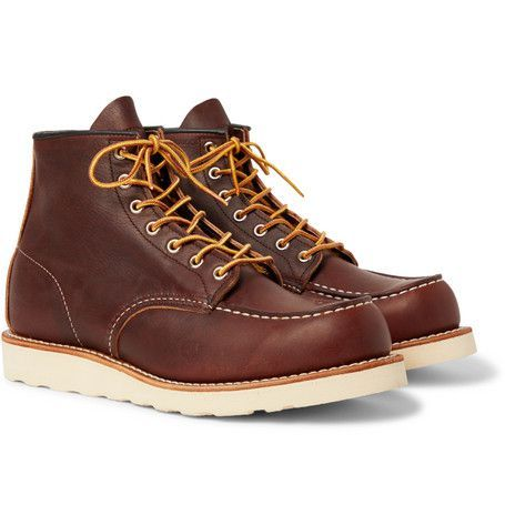 fa80bc4144c Waterproof Boots  Mens Waterproof Boots and Walking Boots