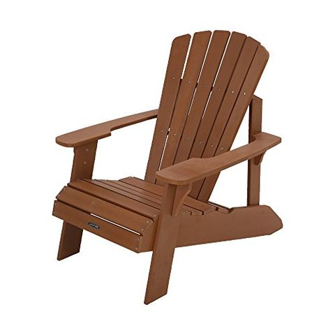 11 Best Adirondack Chairs for 2019 - Adirondack Chair Sets ...