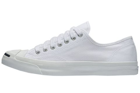 2ab9ea3fcb 16 Best White Sneakers for Men 2019 - Top White Sneaker Styles to Buy