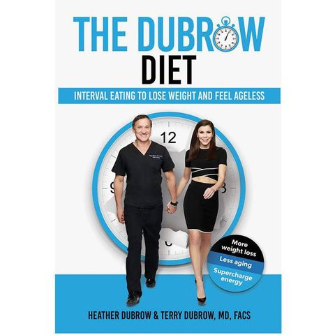 20 Best Diet Books To Read In 2019 Weight Loss Books That Really Work
