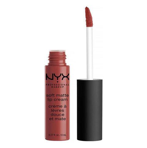 15 Best Long Lasting Lipsticks Top