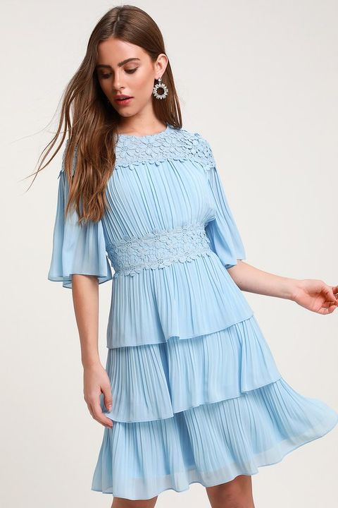 084add83e215f 14 Cute Easter Dresses for Women - Cheap Ladies Easter Dresses Under ...