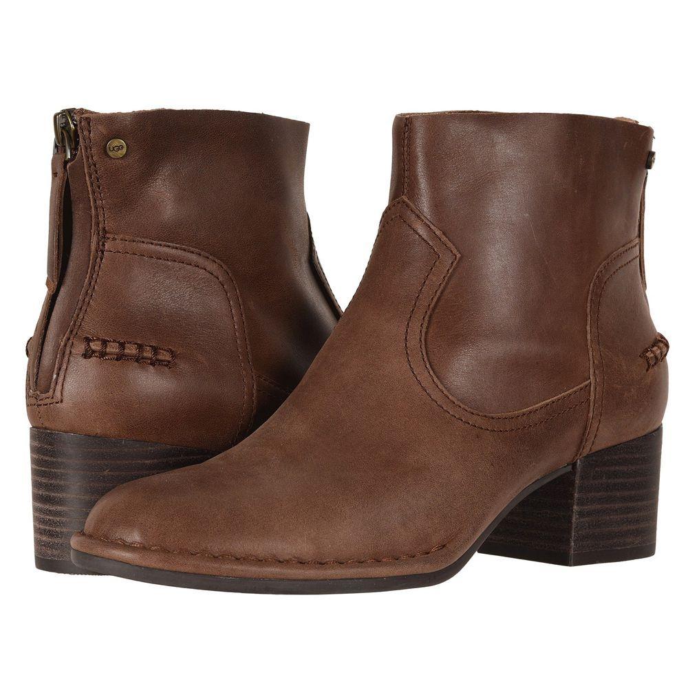 54c2f1fc995 UGG Bandara Ankle Boot