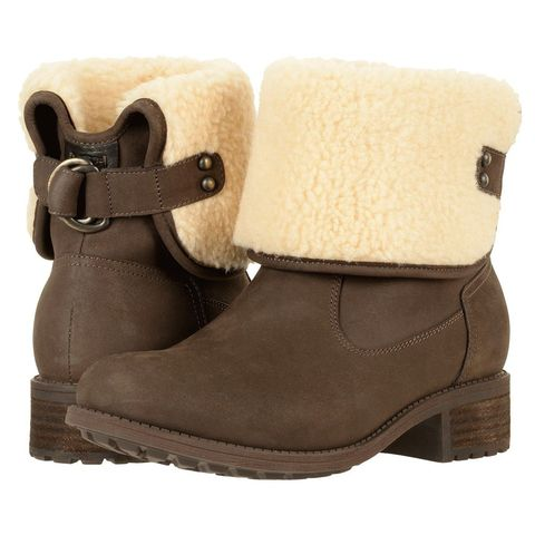 60201f61095 Save Up to 40% on Winter Boots on Zappos - Zappos Boots on Sale