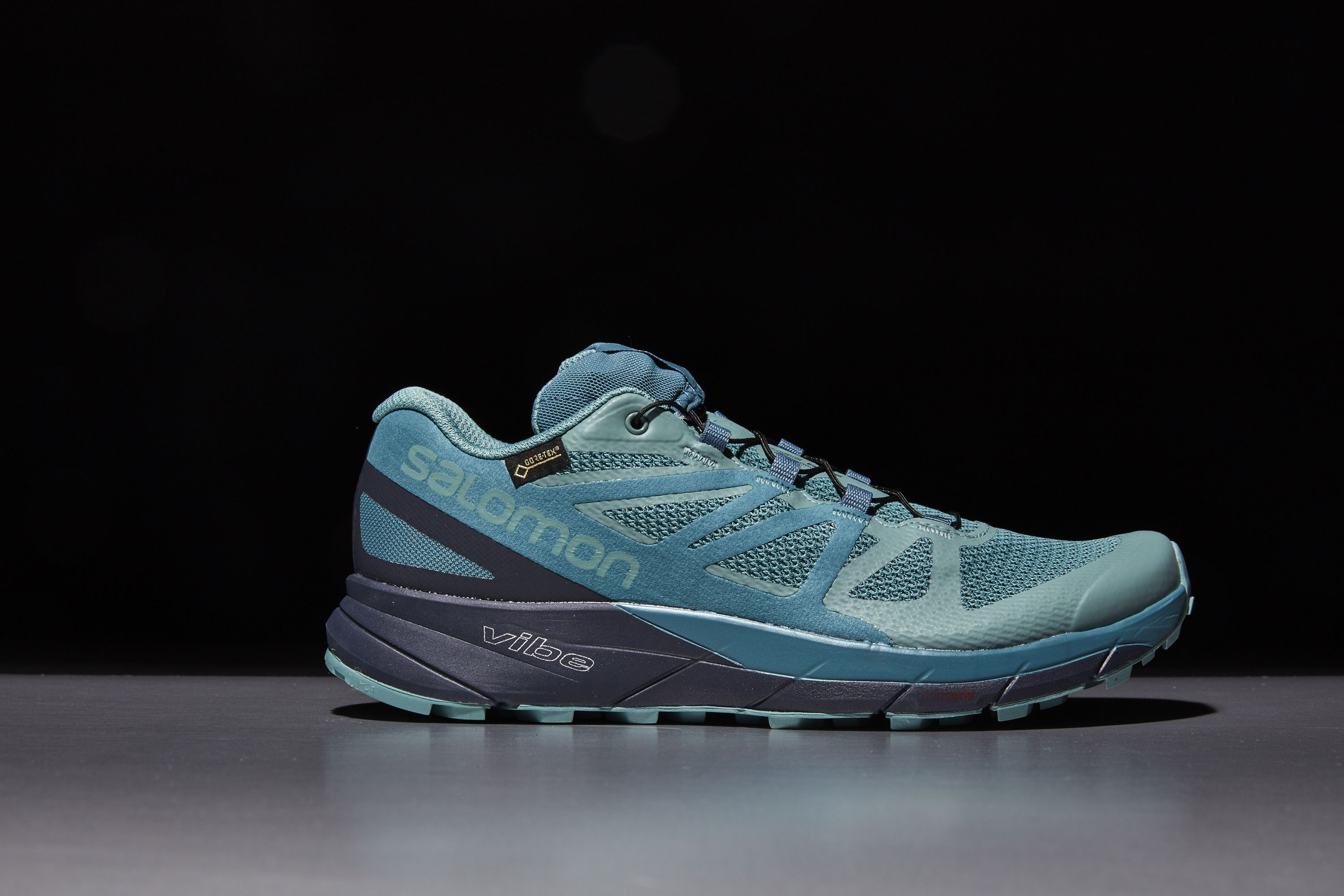 8 Best Salomon Shoes From 2019 Running xrdoCeWB