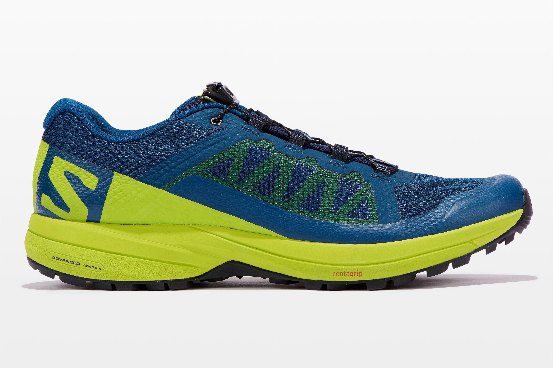 Salomon 2019 Road Running Shoe: 'Predict RA' Complements