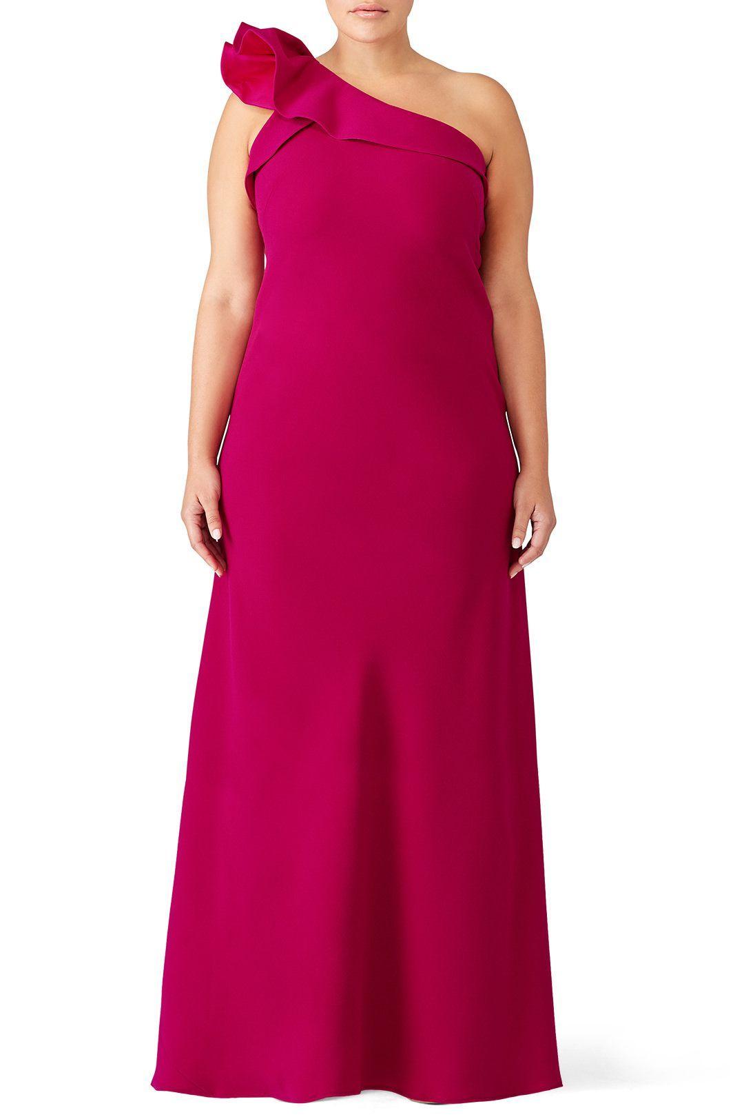 b8e3c9b9265 Prom Dress Rental - Where to Rent Prom Dresses for Under $200