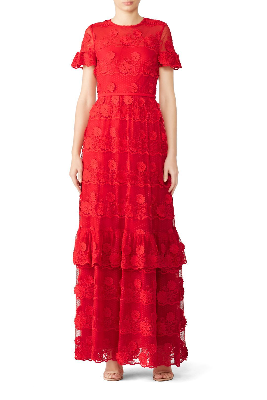 3bd94d0df4 Prom Dress Rental - Where to Rent Prom Dresses for Under  200