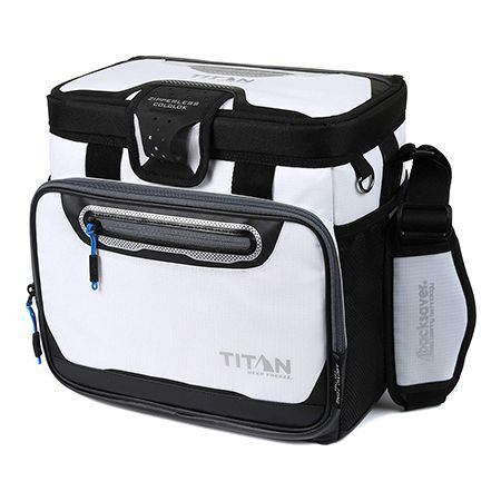 Best Food Coolers And Softside Coolers Top Rated Cooler