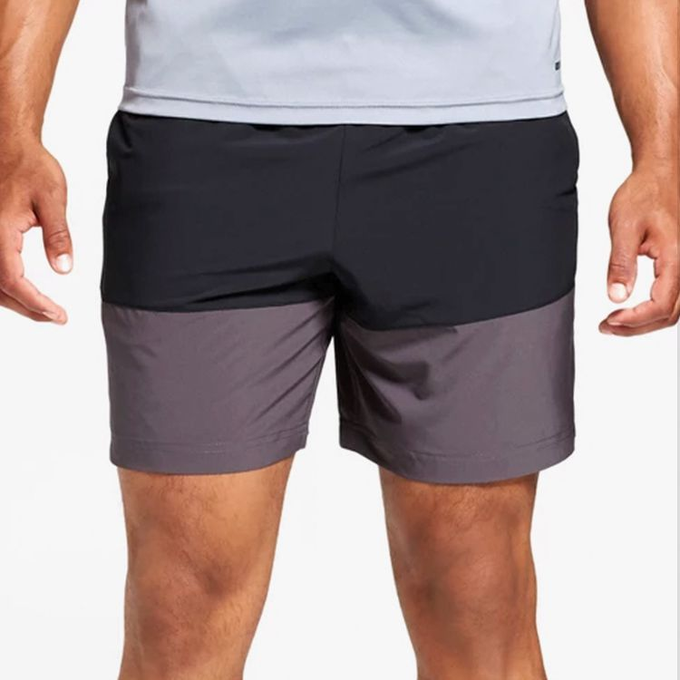 5aa05151f65 9 Best Men s Workout Shorts for Every Activity in 2019 - Men s Gym ...