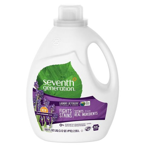 13 Best Laundry Detergent Brands To Use In 2019