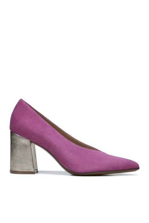 b3d9072e080ea 12 Best Comfortable Work Heels - Cute Heels for Work