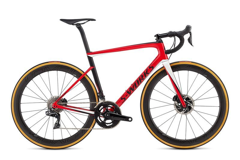 10 Best Race Bikes to Nab All the Wins