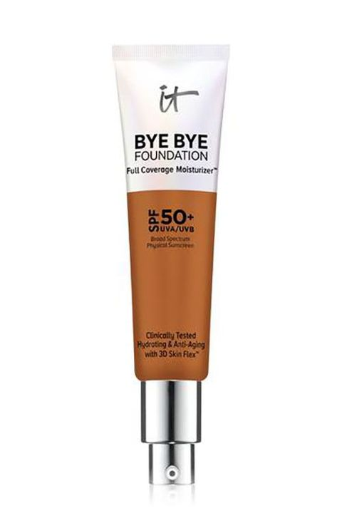My New Favourite Everyday Sunscreen (Plus, What I Use At