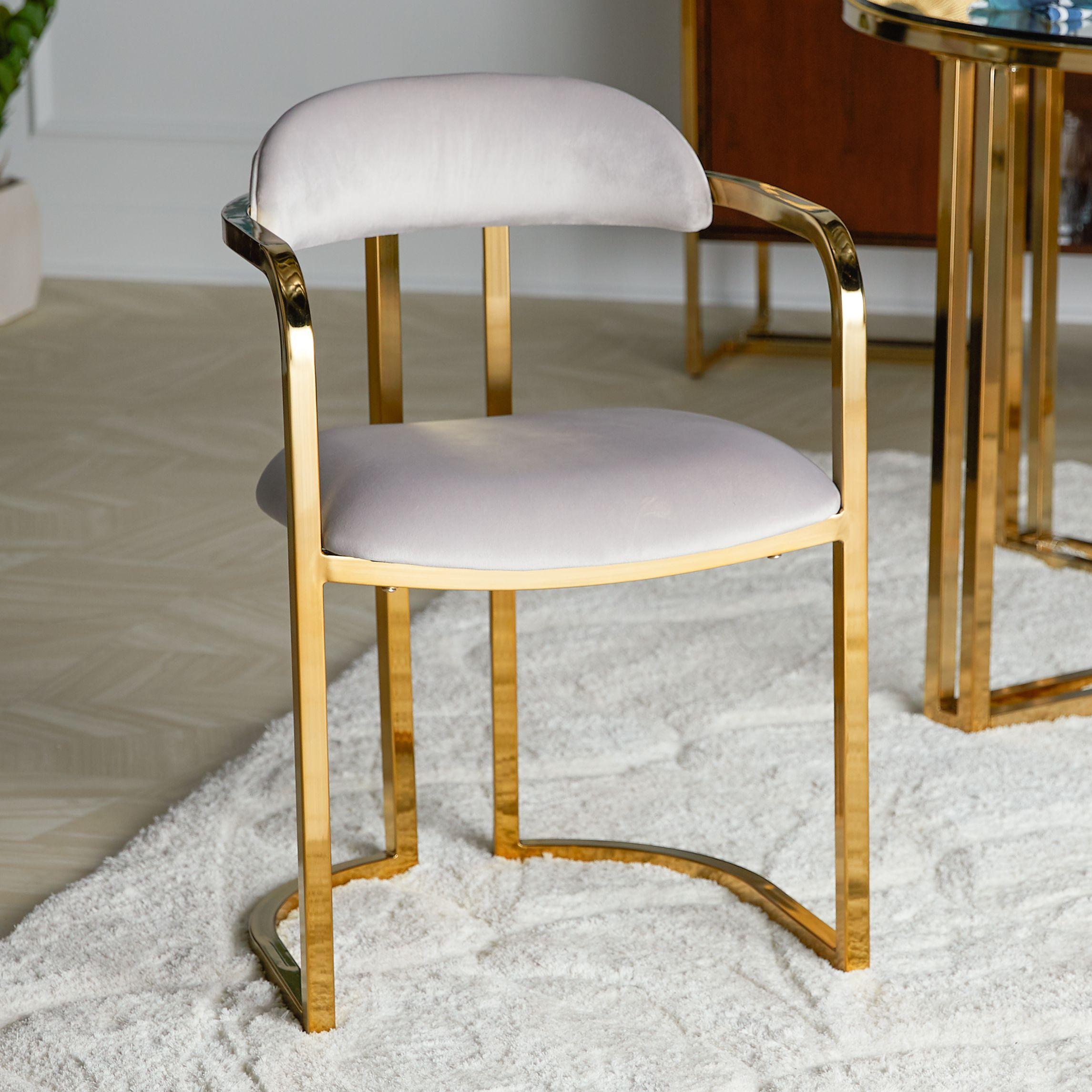 Outstanding Walmarts New Modrn Home Line Looks Way More Expensive Than Inzonedesignstudio Interior Chair Design Inzonedesignstudiocom