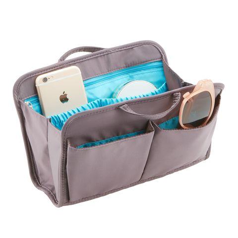 6 Best Handbag Organizers - Best Purse Organizers and Inserts