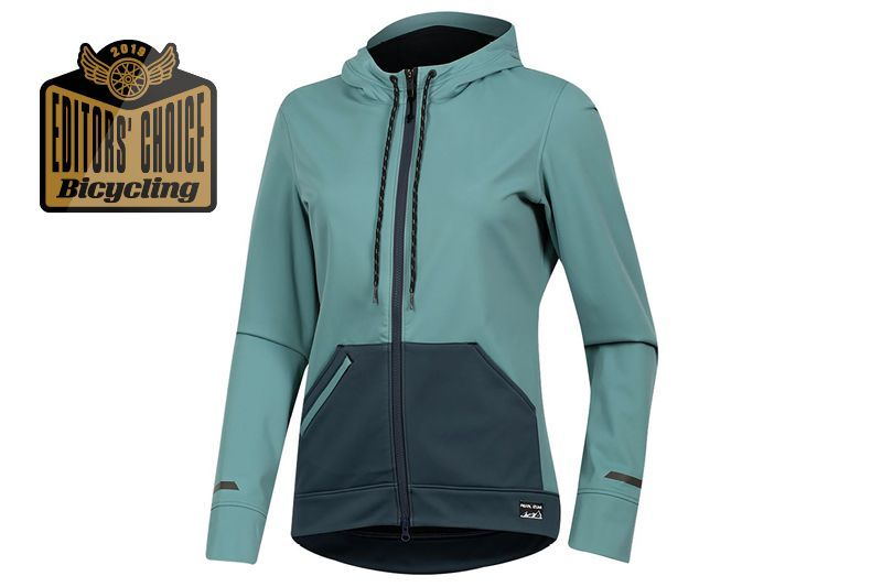 2ad602f7c Best Cycling Jackets | Vests and Jackets for Cold Weather 2019