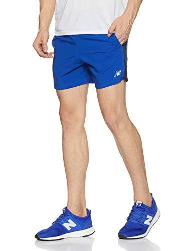 running shorts men new balance