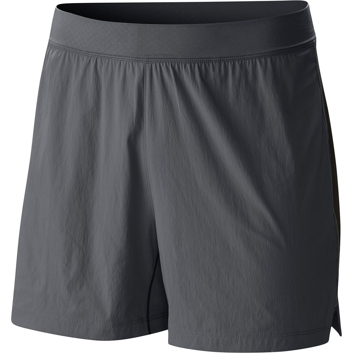 100% authentic 418d1 23718 The 11 Best Pairs of Running Shorts for Men - Shorts for 5K Races