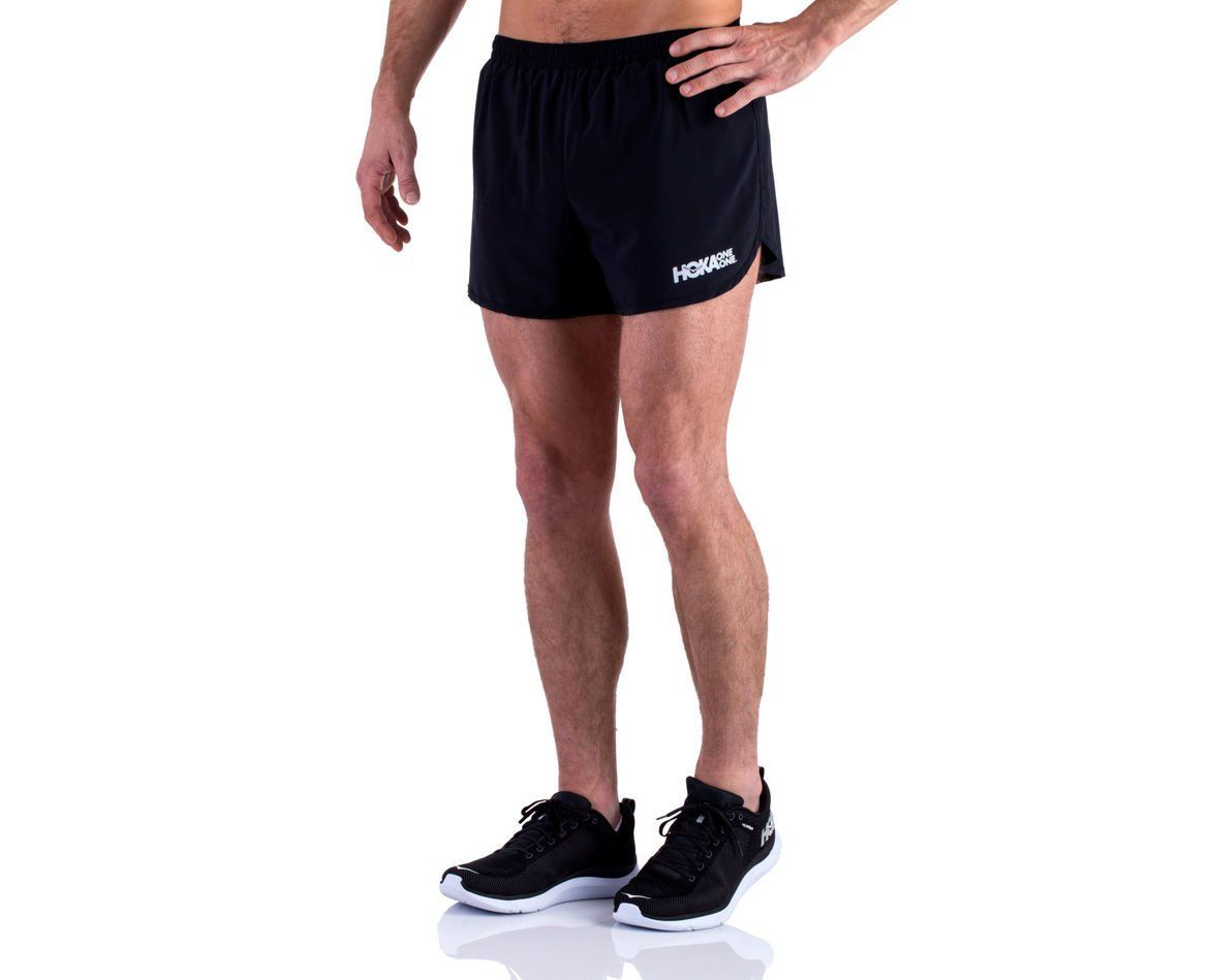 44f9f3ec8a0db The 11 Best Pairs of Running Shorts for Men - Shorts for 5K Races