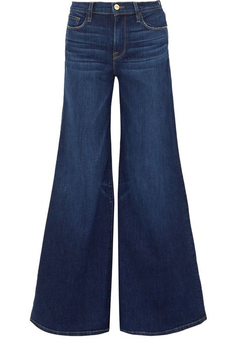 eaaa7bb487e1f2 17 Best Jeans for Women - Essential Denim Styles Every Woman Should ...