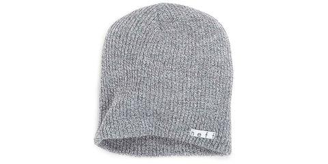 35f9351bd1c Beanie Hats for Men