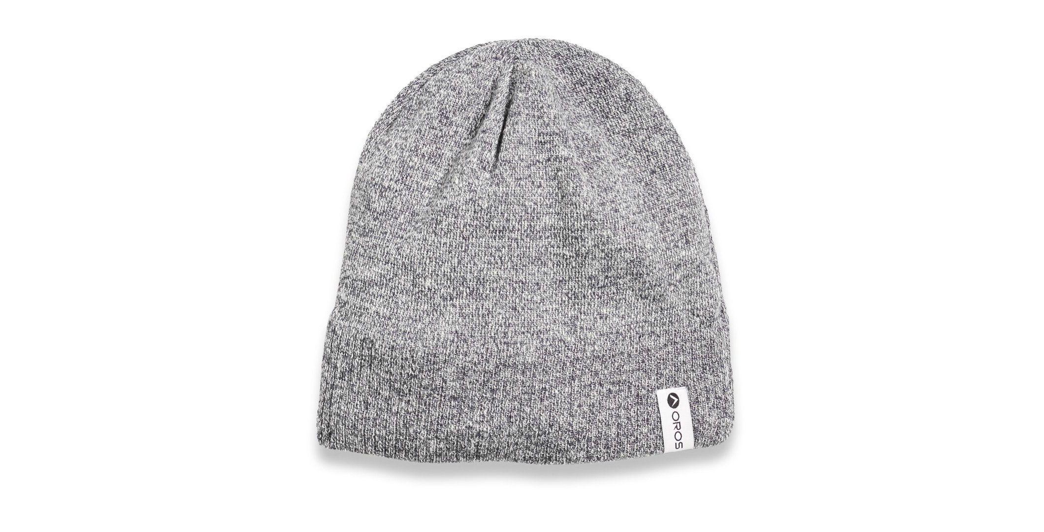 7487f141e7af4 Beanie Hats for Men