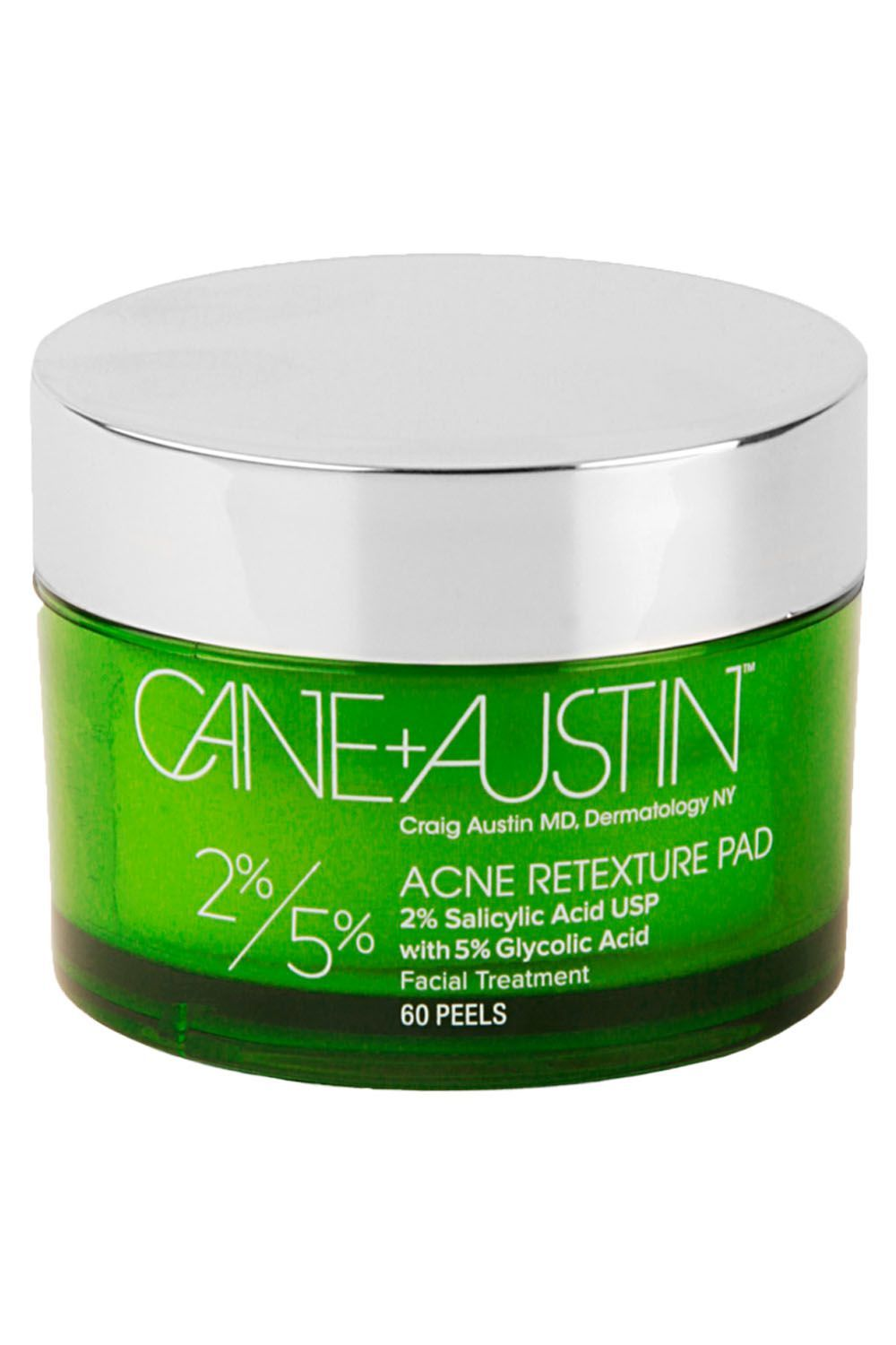 How To Get Rid Of Acne Scars 2020 Best Products For Acne Scars