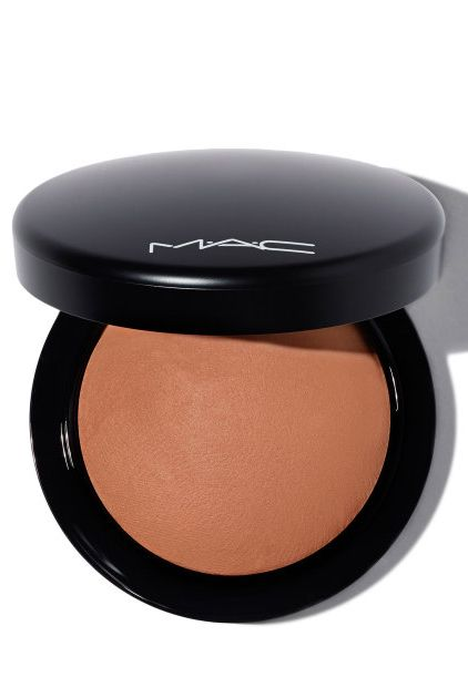 For acne skin powder is face prone what the best Best Face